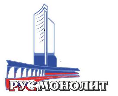 RusMonolit